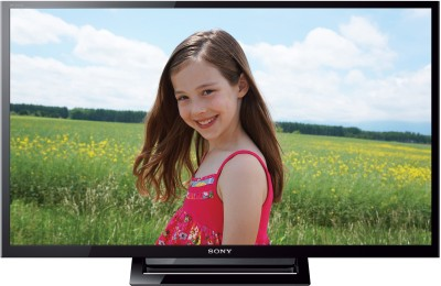Sony-Bravia-KLV-28R412B-HD-Ready-LED-TV