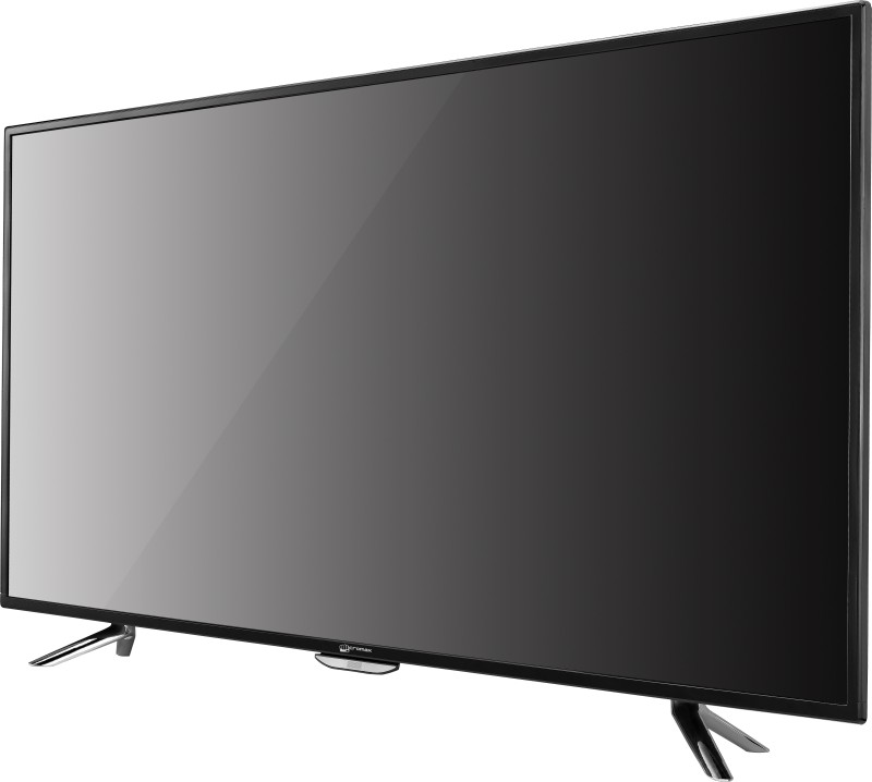 Micromax (49) Full HD LED TV(50C0200FHD, 2 x HDMI, 2 x USB)