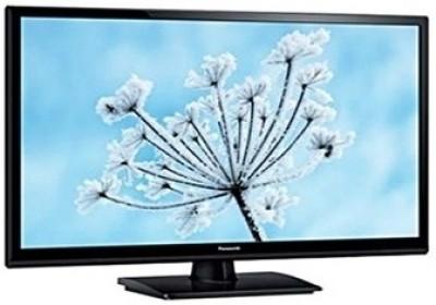 Panasonic (39) Full HD LED TV (39B6D, 1 x HDMI, 1 x USB)