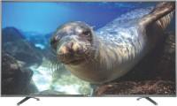 Lloyd 106.68cm (42) Ultra HD (4K) Smart LED TV(L42UHD 4 x HDMI 3 x USB)