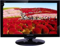 Beltek 59cm (24) Full HD LED TV(BTK 2400, 1 x HDMI, 1 x USB)