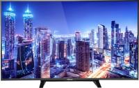 InFocus 152.7cm (60) Full HD LED TV(60EA800 2 x HDMI 2 x USB)