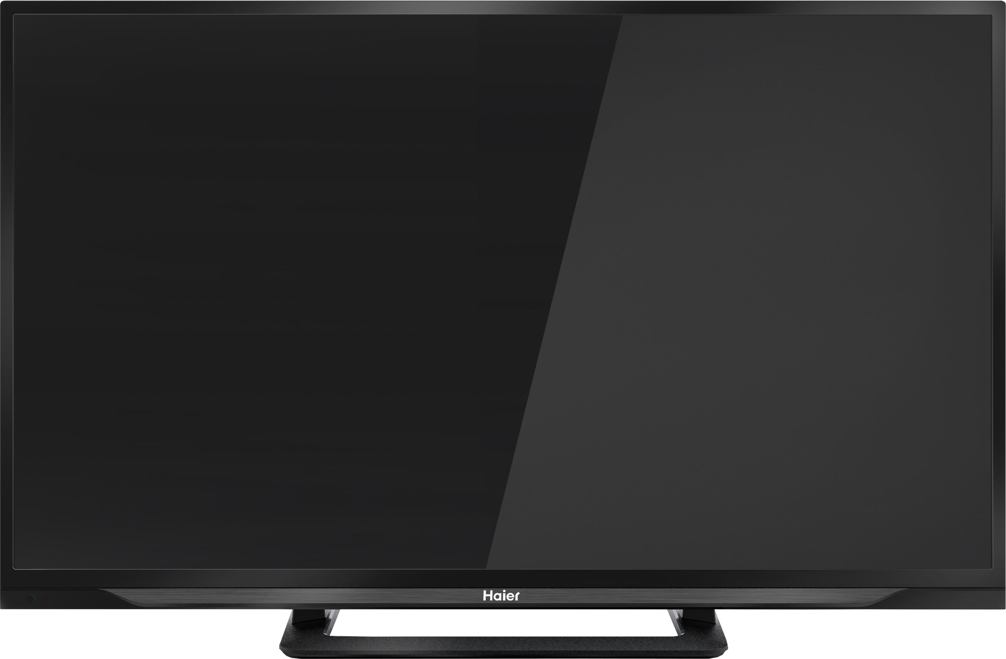 Haier LE32V600 81 cm (32) LED TV