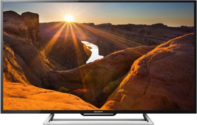Sony 80.1cm (32) Full HD Smart LED TV(BRAVIA KLV-32R562C, 2 x HDMI, 2 x USB) KLV 32R562C, KLV32R562C, at flipkart