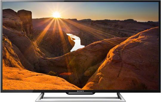Sony BRAVIA KLV-32R562C 80.1 cm (32) LED TV
