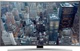 SAMSUNG 102cm (40) Ultra HD (4K) Smart, ...