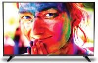 InFocus 101.6cm (40) Full HD LED TV(II-40EA800 2 x HDMI 2 x USB)