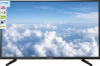 Wybor 80cm (31.5) HD Ready LED TV(W32-80-N06 2 x HDMI 2 x USB)