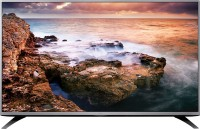 LG 108cm (43) Full HD LED TV(43LH547A 1 x HDMI 1 x USB)