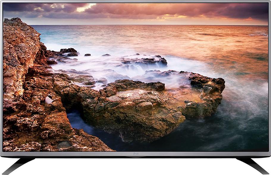 LG 108cm (43) Full HD Smart LED TV (LG) Tamil Nadu Buy Online
