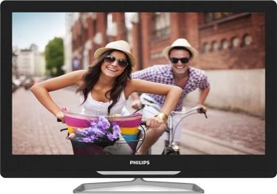 PHILIPS 24PFL3159 V7 24 Inches Full HD LED TV