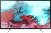 Samsung 5 108cm (43) Full HD LED TV(43K5002, 3 x HDMI, 1 x USB)