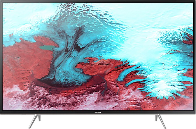 View Samsung 5 108cm (43) Full HD LED TV(43K5002, 3 x HDMI, 1 x USB)  Price Online