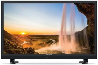 Sansui 61cm (24) Full HD LED TV(SNS24FB29C/LEDTVSNS24FB29CAF/LEDTVSNS24FB29CKF/LEDTVSNS24FB29CTF, 2 x HDMI, 2 x USB)