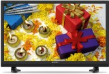 Sansui 98cm (39) Full HD LED TV (SNS40FB...