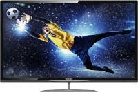 Philips 98cm (39) HD Ready LED TV(39PFL3539, 3 x HDMI, 1 x USB)
