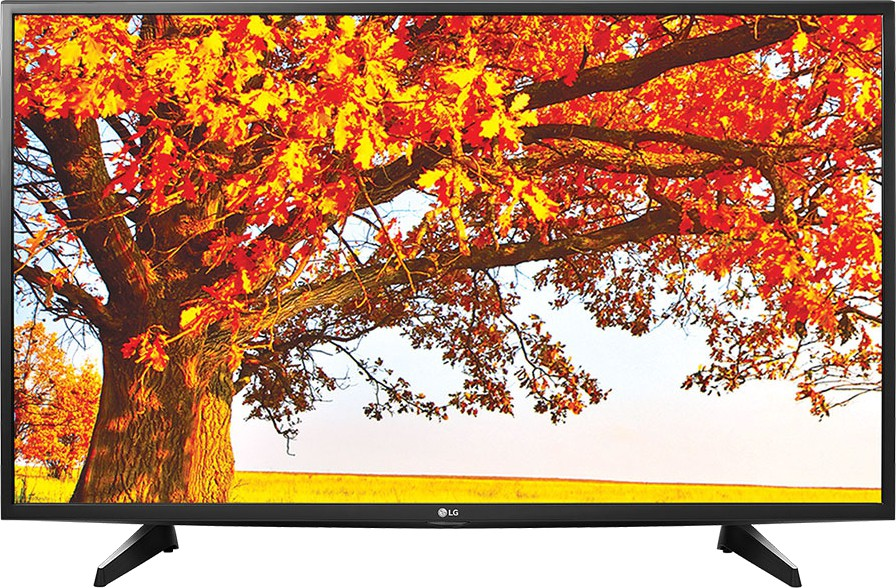 LG 43LH516A 43 Inches Full HD LED TV