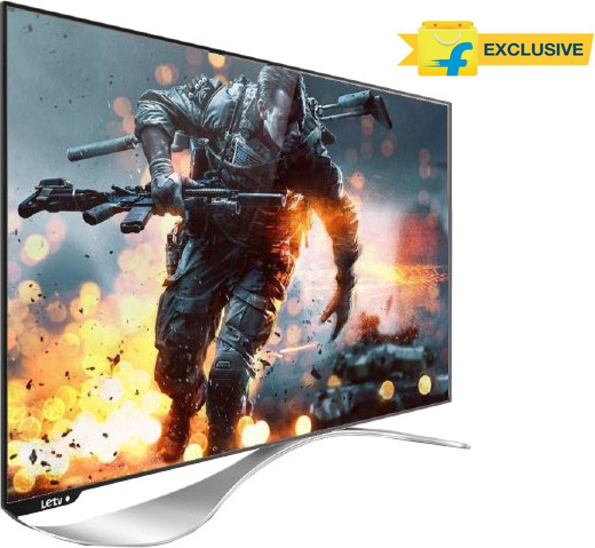 Deals | Starting at Rs.22,990 (43) and above LED TVs