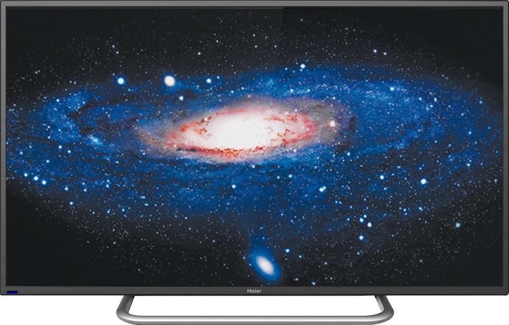 Haier LE32B7000 81 cm (32) LED TV