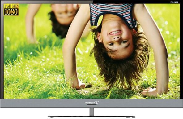 VIDEOCON VJU40FH 40 Inches Full HD LED TV