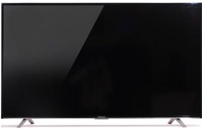 Panasonic 138.78cm (55) Full HD LED TV(TH-55C300DX, 2 x HDMI, 2 x USB)