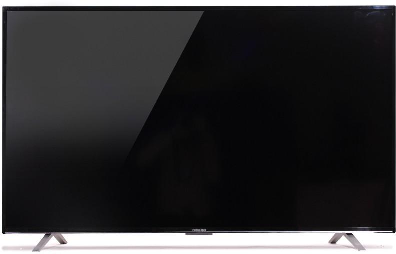 PANASONIC TH 55C300DX 55 Inches Full HD LED TV