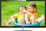 Philips 98cm (39) Full HD LED TV (39PFL3...