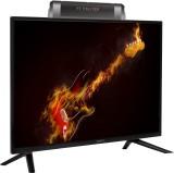 Onida 123.2cm (48.5) Full HD LED TV (50F...