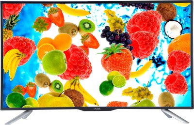 Onida LEO4000F 101.6 cm (40) LED TV (Full HD)