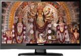 Videocon 54.6cm (22) Full HD LED TV (VJU...