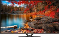 Skyworth 81cm (32) HD Ready LED TV(32E510, 3 x HDMI, 2 x USB)