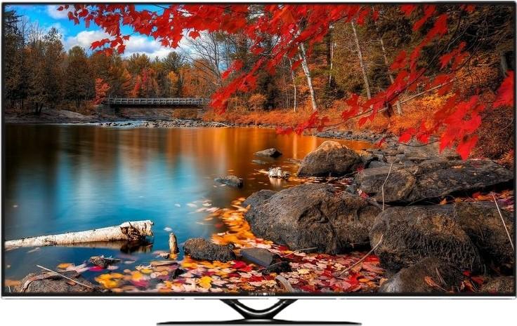 SKYWORTH 32E510 32 Inches HD Ready LED TV