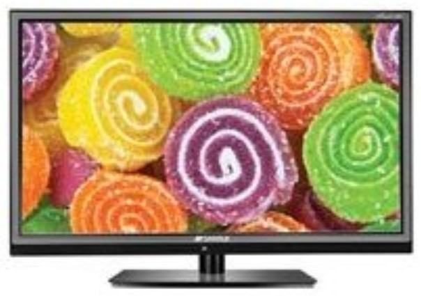 SANSUI SJX24FB 24 Inches Full HD LED TV