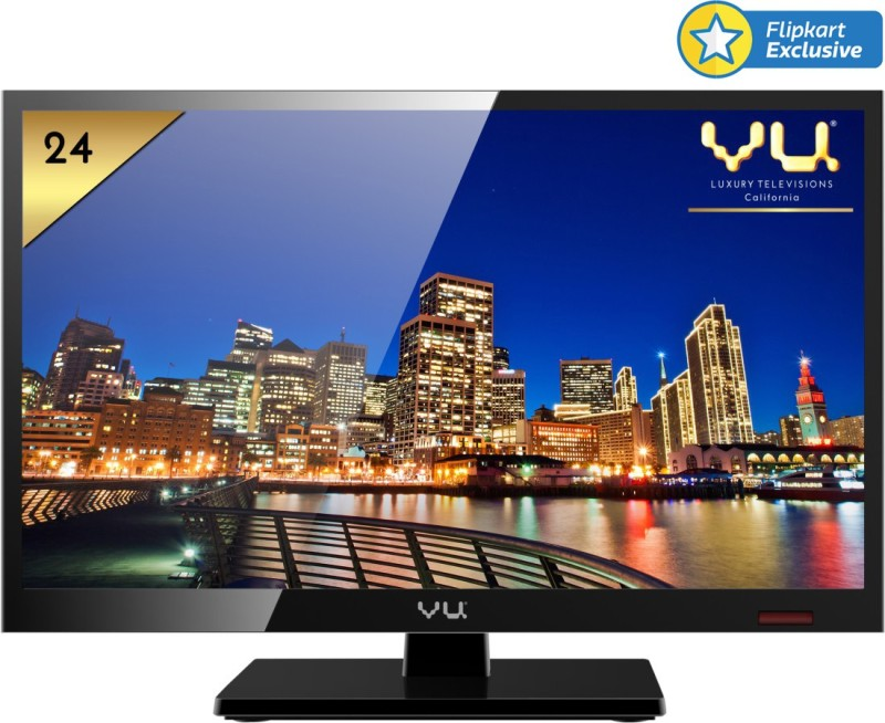 Vu 60cm (24) Full HD LED TV