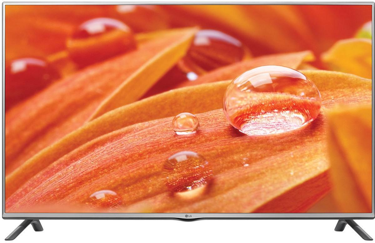 LG 49LF540A 49 Inches Full HD LED TV