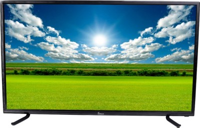 SENAO INSPIRIO 102cm (40) Full HD LED TV (LED42S421, 2 x HDMI, 2 x USB)