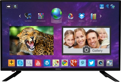 Onida LEO32HAIN 32 inch LED HD-Ready TV