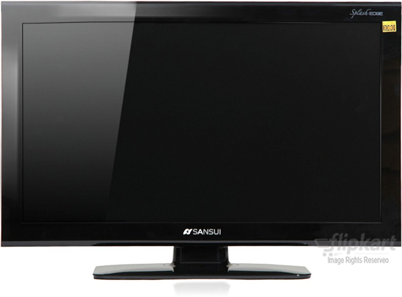 SANSUI SJV24FH02F 24 Inches Full HD LED TV