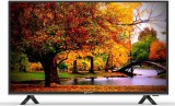 Micromax 81cm (32) HD Ready LED TV (32T6...