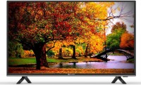 View Micromax 81cm (32) HD Ready LED TV(32T6175MHD, 2 x HDMI, 2 x USB)  Price Online