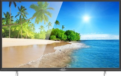 MICROMAX 43T6950FHD 43 Inches Full HD LED TV