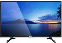 Micromax Canvas 102cm (40) Full HD Smart LED TV(40 CANVAS-S 3 x HDMI 2 x USB)