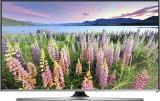 SAMSUNG 101cm (40) Full HD Smart LED TV ...