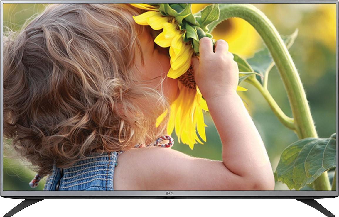 LG 49LF5900 49 Inches Full HD LED TV