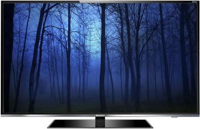 Sansui TV (SKE28HH,  x HDMI,  x USB)