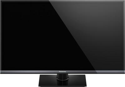 Panasonic 80cm  32  HD Ready Smart LED TV TH 32CS510D, 2 x HDMI, 2 x USB  TV TH 32CS510D, TV TH32CS510D, available at Flipkart for Rs.29900