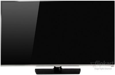 Samsung UA32H5100ARMXL 81 cm (32) LED TV (Full HD)
