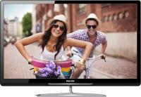 Philips 51cm (20) WXGA LED TV(20PFL3439 1 x HDMI 1 x USB)
