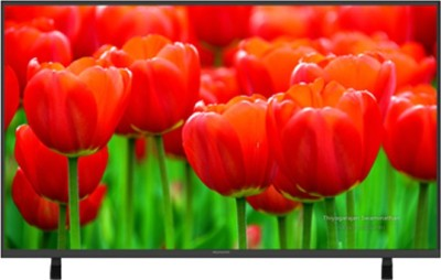 Skyworth 102cm (40) Full HD LED TV(40E3000, 3 x HDMI, 2 x USB) at flipkart
