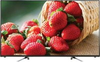 Videocon 139.7cm (55) Full HD LED TV(VMD55FH0Z, 2 x HDMI, 1 x USB)